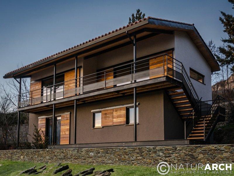 Maison du lac for La maison du lac streaming
