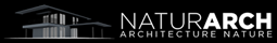 NaturArch